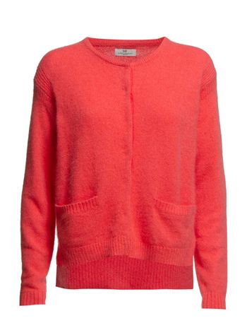 Day Birger et Mikkelsen Day Mellow - Sea Coral