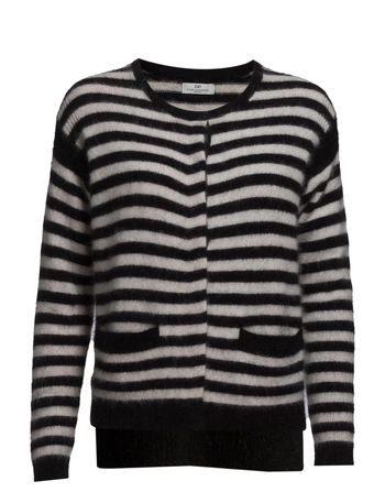 Day Birger et Mikkelsen Day Mellow Striped