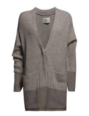 Day Birger et Mikkelsen Day Flash - Silver Grey