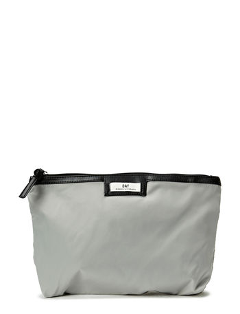 Day Birger et Mikkelsen Day Gweneth Small - Pearl Grey