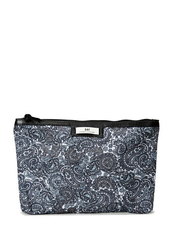 Day Birger et Mikkelsen Day Gweneth Printed Small