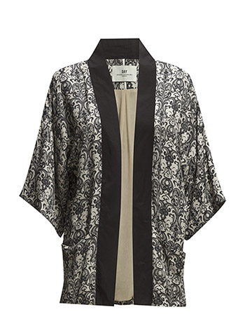 Day Birger et Mikkelsen Day Robe
