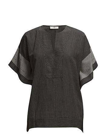 Day Birger et Mikkelsen Day Caftan