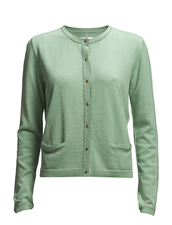 Day Birger et Mikkelsen Day Mint - Verdigris
