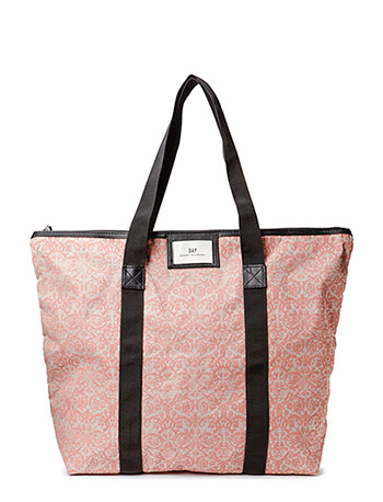 Day Birger et Mikkelsen Day Gweneth Printed Bag - Fleur