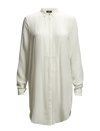 Day Birger et Mikkelsen Day Shirty