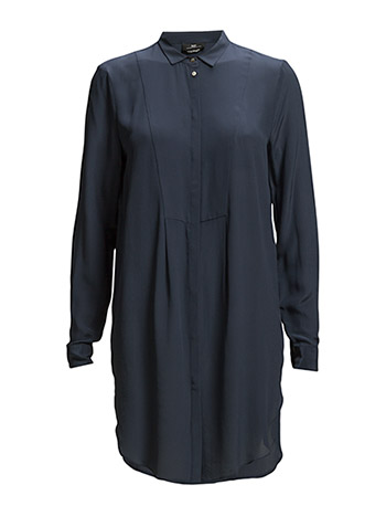 Day Birger et Mikkelsen Day Shirty - Suit blue