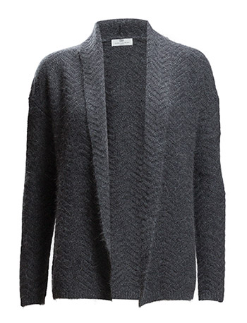 Day Birger et Mikkelsen Day Ariette - Medium Grey Mel.