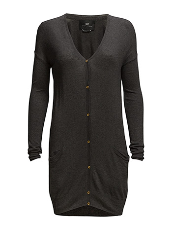 Day Birger et Mikkelsen Day Aris - Dark Grey Mel.