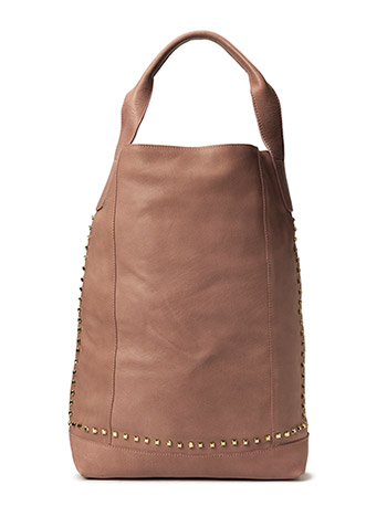 Day Birger et Mikkelsen Day Coruscate Tote