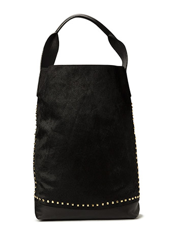 Day Birger et Mikkelsen Day Savory Tote