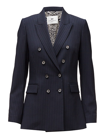 Day Dandy - SUIT BLUE