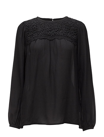 Day Birger et Mikkelsen Day Burst - BLACK