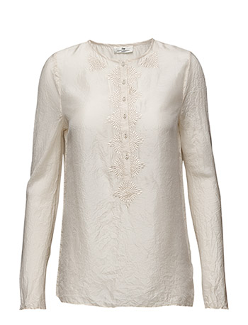 Day Birger et Mikkelsen Day Darling - IVORY SHADE