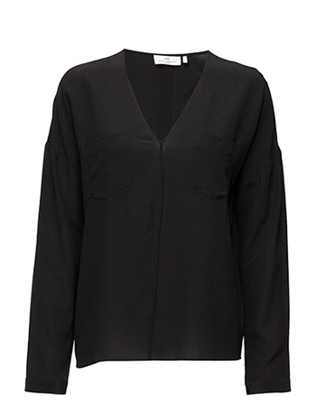 Day Birger et Mikkelsen Day Fans - BLACK