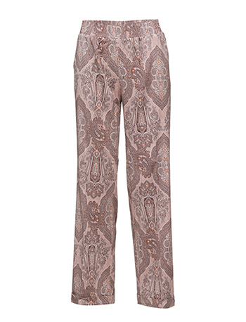 Day Birger et Mikkelsen Day Motif