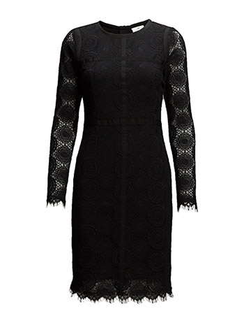 Day Birger et Mikkelsen Day Veneer - BLACK