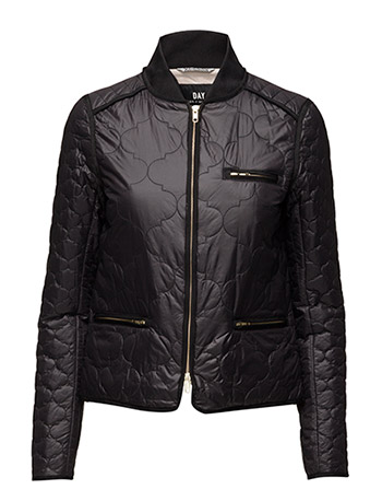 Day Birger et Mikkelsen Day Targui - BLACK