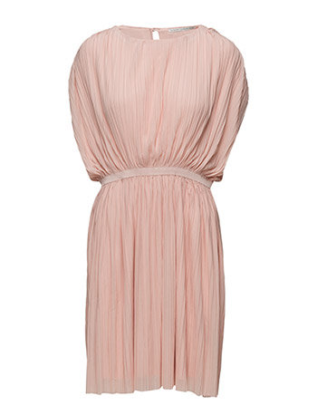 Day Birger et Mikkelsen Day Emigre - SHEER BLUSH