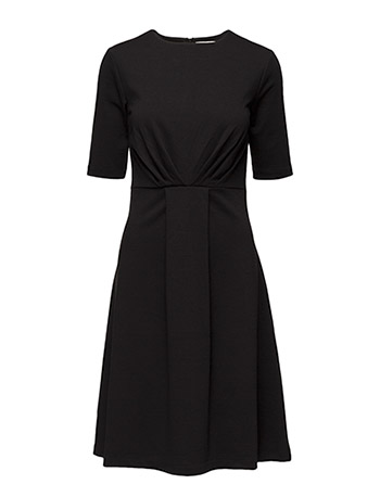 Day Birger et Mikkelsen Day Ambience - BLACK