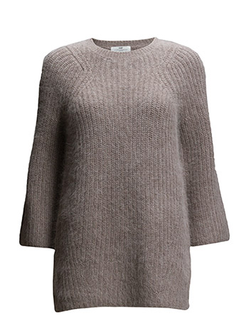 Day Birger et Mikkelsen Day Erica - Medium Grey Mel.