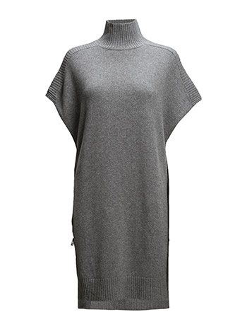 Day Evelyn - Medium Grey Mel.