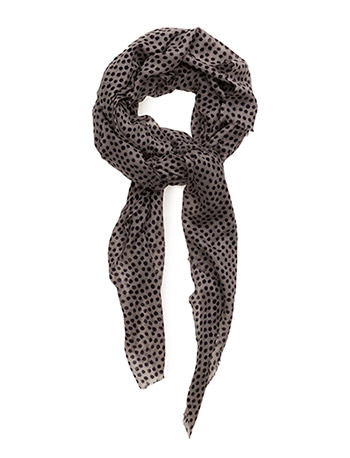 Day Deluxe Tamadot Scarf - SHADE OF