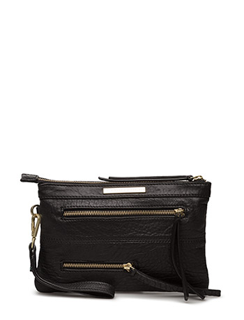 Day Birger et Mikkelsen Day Utility Clutch