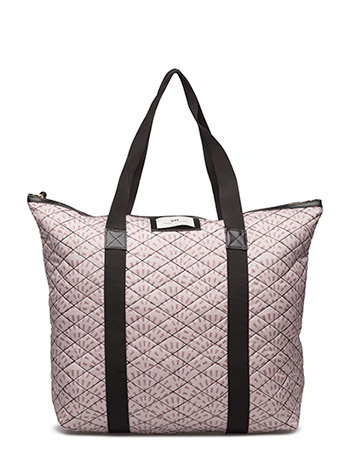 Day Birger et Mikkelsen Day Gweneth P N Quilt Bag - ROMANCE