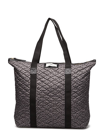 Day Birger et Mikkelsen Day Gweneth P N Quilt Bag