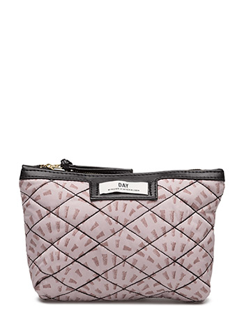 Day Birger et Mikkelsen Day Gweneth P N Quilt Mini - ROMANCE