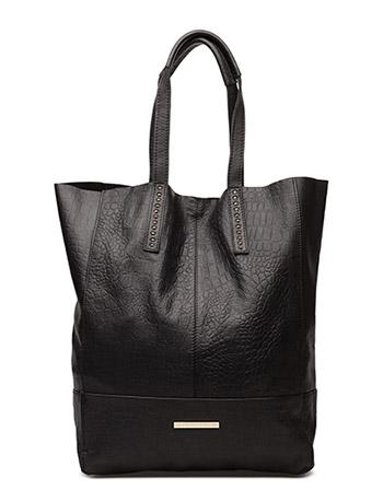 Day Birger et Mikkelsen Day Simple Bag