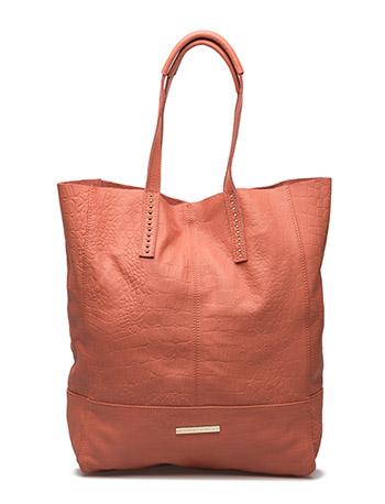 Day Birger et Mikkelsen Day Simple Bag - PORCELAIN ROSE