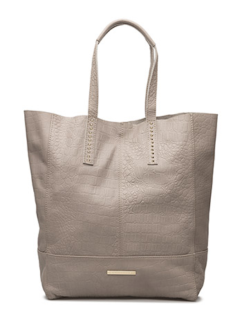Day Simple Bag - POUDRE TINT