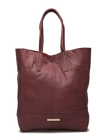 Day Birger et Mikkelsen Day Simple Bag - REGAL