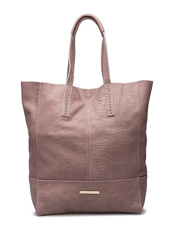 Day Birger et Mikkelsen Day Simple Bag - ROSE FOG
