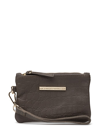 Day Birger et Mikkelsen Day Simple Clutch - GLOW