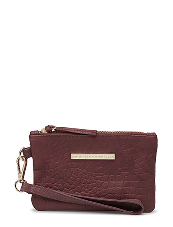 Day Birger et Mikkelsen Day Simple Clutch