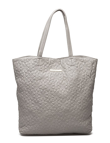 Day Birger et Mikkelsen Day Connecting Tote - GHOST GRAY