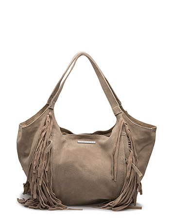 Day Birger et Mikkelsen Day Soft Fringes Hobo
