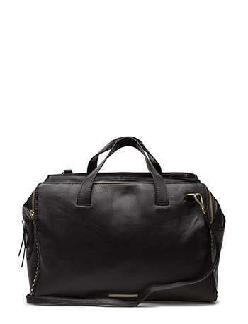 Day Birger et Mikkelsen Day Studded Bag