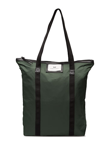 Day Birger et Mikkelsen Day Gweneth Tote - PRECIOUS