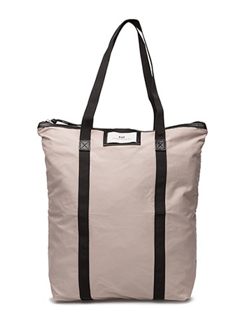 Day Gweneth Tote - POUDRE