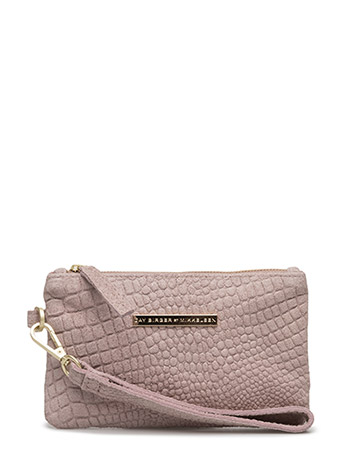 Day Birger et Mikkelsen Day Reptile Clutch - RIAD ROSE