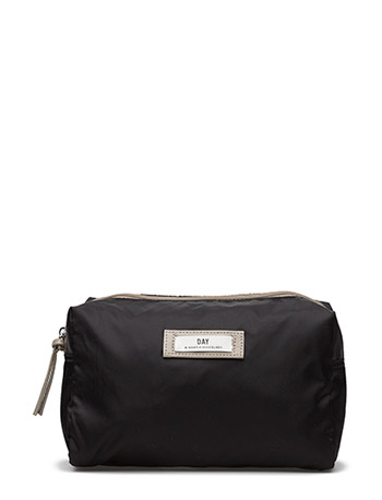 Day Birger et Mikkelsen Day Gweneth Tone  Beauty - BLACK
