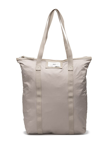Day Birger et Mikkelsen Day Gweneth Tone Tote - GLOW