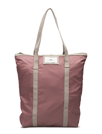 Day Birger et Mikkelsen Day Gweneth Tone Tote - RIAD ROSE