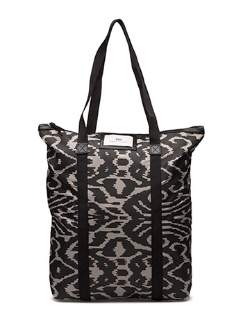 Day Gweneth P Sand Tote - GLOW