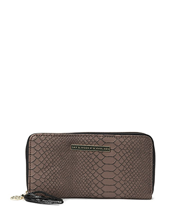 Day Birger et Mikkelsen Day Snake Purse - DIM