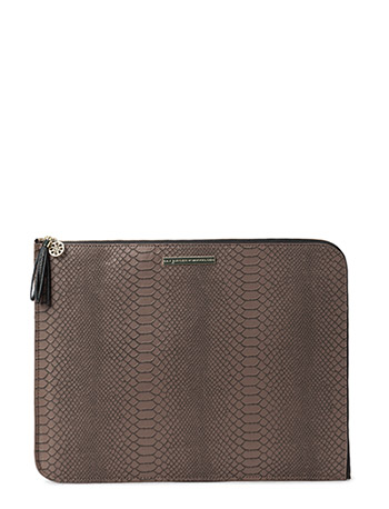 Day Birger et Mikkelsen Day Snake Folder